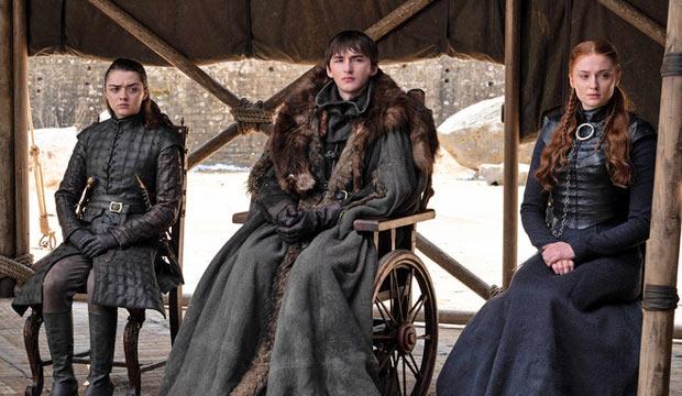 """Résultat de recherche d'images pour """"game of thrones the iron throne episode"""""""
