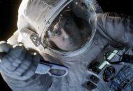 george-Clooney-movies-ranked-Gravity