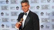 george-Clooney-movies-ranked