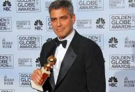 george-Clooney-movies-ranked