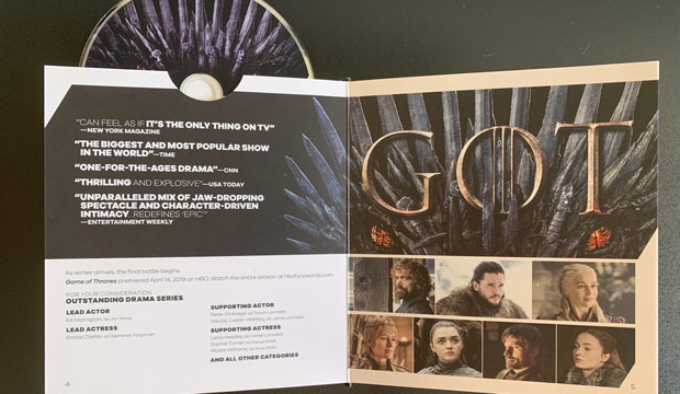 hbo-mailer-2