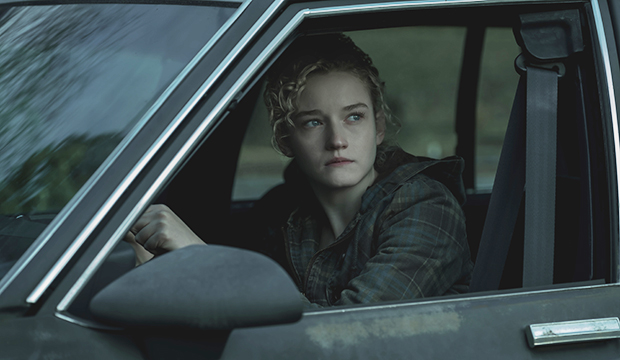 Why Ozark S Julia Garner Will Win The Drama Supporting