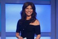 Julie Chen, Big Brother