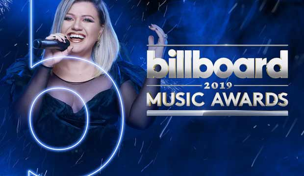 Billboard Music Awards Winners 2019: Full List Of BBMAs
