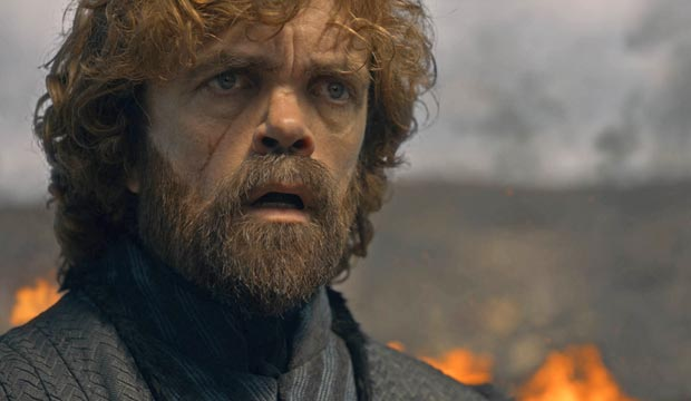 2019 Emmy preview: 'Game of Thrones' will take home 3 farewell trophies on Sunday for Drama Series, Peter Dinklage, Miguel Sapochnik