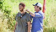 rick-devens-deserves-to-win-survivor-edge-of-extinction
