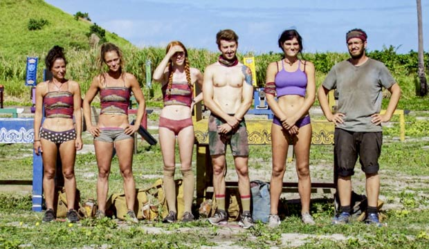 Survivor' 38 episode 13 recap: Who was voted out in 'Idol or Bust