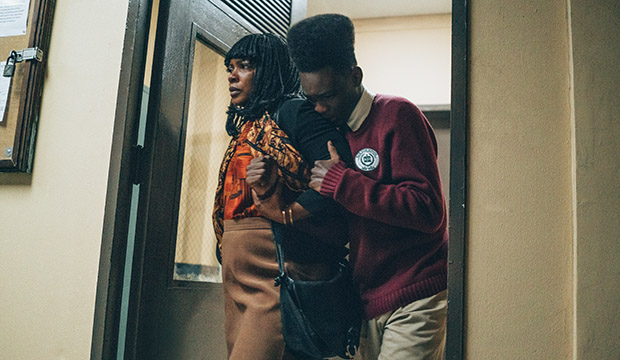 Emmy predictions: Netflix will see is first series win with 'When They See Us'
