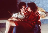 Bruce-Dern-Movies-Ranked-After-Dark-My-Sweet