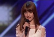 Americas-Got-Talent-Charlotte-Summers-AGT-2019