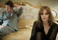 Angelina-Jolie-movies-ranked-By-the-sea