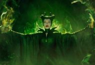 Angelina-Jolie-movies-ranked-Maleficent