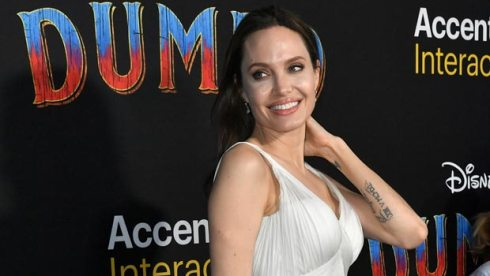 Angelina-Jolie-movies-ranked
