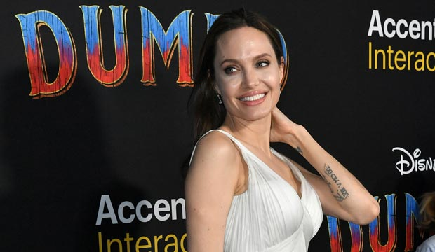 Angelina-Jolie-movies-ranked