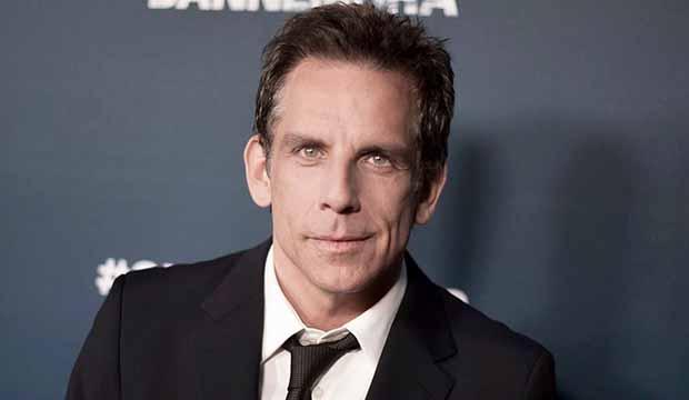 Emmy spotlight: Ben Stiller ('Escape at Dannemora') crafts engaging, visually arresting thriller as director of entire limited series