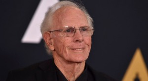 Bruce-Dern-Movies-Ranked