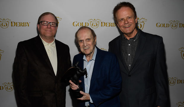Gold Derby 2019 Emmy Season Kickoff Party in Hollywood
