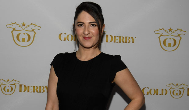 D'Arcy Carden The Good Place