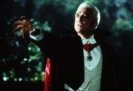 Mel-Brooks-Movies-Ranked-Dracula-Dead-and-Loving-It