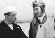 Errol-Flynn-movies-ranked-Dive-Bomber