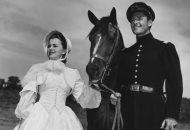 Errol-Flynn-movies-ranked-Sante-Fe-Trail