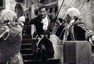 Errol-Flynn-movies-ranked-The-Master-of-Ballantrae