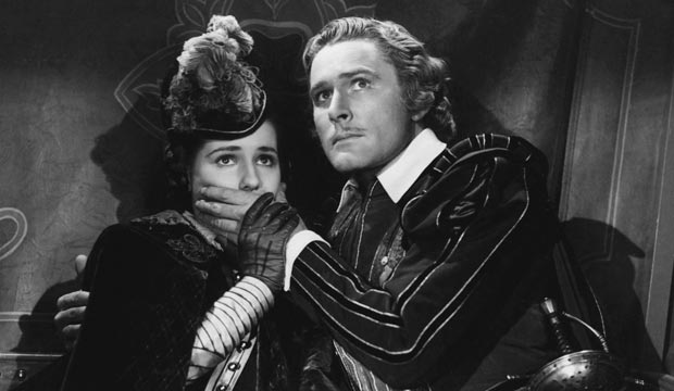 Errol Flynn movies: 20 greatest films ranked from worst to best ...