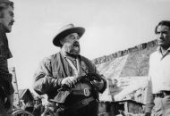 William-Wyler-Movies-Ranked-The-Big-Country