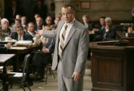 Sidney-Lumet-Movies-Ranked-Find-Me-Guilty