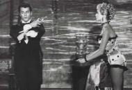 Tony-Curtis-Movies-Ranked-Houdini