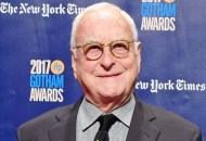 James-Ivory-Movies-Ranked