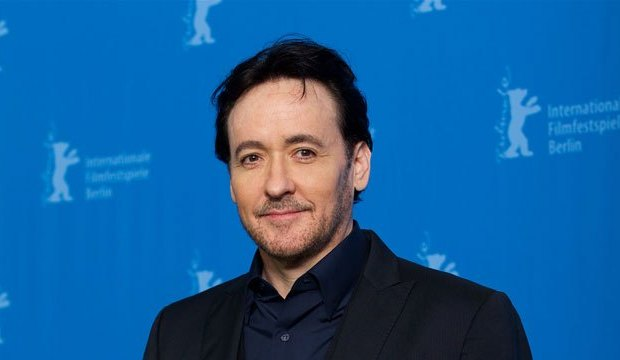 John-Cusack-Movies-ranked