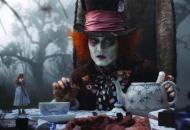 Johnny-Depp-movies-Ranked-Alice-in-Wonderland