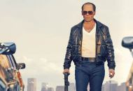 Johnny-Depp-movies-Ranked-Black-Mass