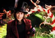 Johnny-Depp-movies-Ranked-Charlie-and-the-Chocolate-Factory