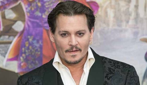 Johnny Depp movies: 12 greatest films ranked from worst to best
