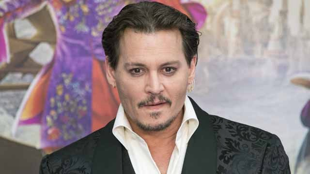 71f4b25c Johnny Depp movies: 12 greatest films ranked from worst to best ...