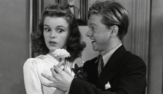 Judy-Garland-Movies-ranked-Babes-on-Broadway