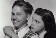 Judy-Garland-Movies-ranked-Love-finds-andy-hardy