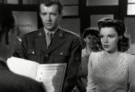 Judy-Garland-Movies-ranked-The-Clock