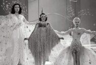 Judy-Garland-Movies-ranked-Ziegfeld-Girl