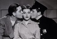 Judy-Garland-Movies-ranked-little-Nellie-Kelly