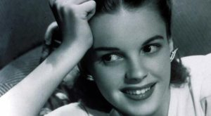 Judy-Garland-Movies-ranked