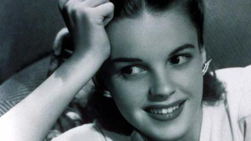 Judy-Garland-Movies-ranked