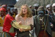 Kathleen-Turner-movies-ranked-Jewel-of-the-nile