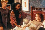 Kathleen-Turner-movies-ranked-Moonlight-and-Valentino