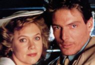 Kathleen-Turner-movies-ranked-Switching-Channels