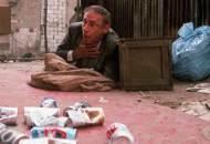 Mel-Brooks-Movies-Ranked-Life-Stinks