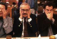 Martin-Landau-Movies-Ranked-Mistress