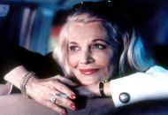 Gena-Rowlands-Movies-Ranked-Night-on-Earth